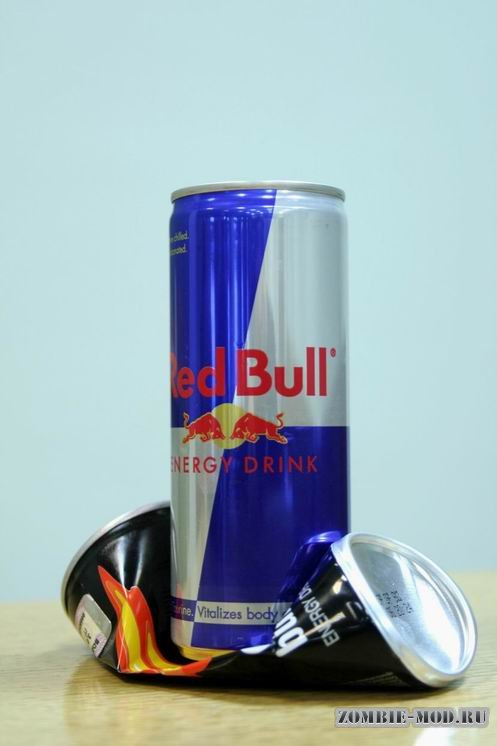 red bull environmental scan In terms of future expansion, red bull is focusing on the core markets of western europe and the usa, growth markets in the far east and, after demonstrable success on the austrian test market, on the further roll-out of the red bull organics range.