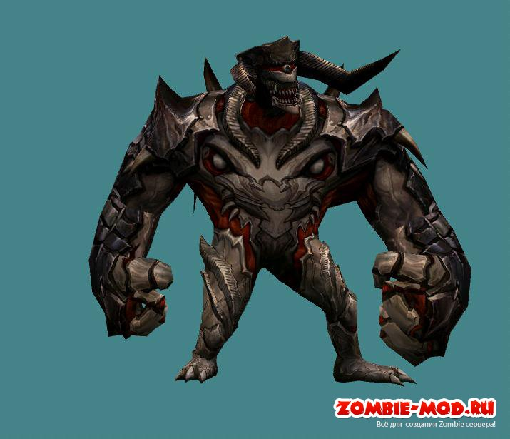 zp another zombie s models collection archive page 34