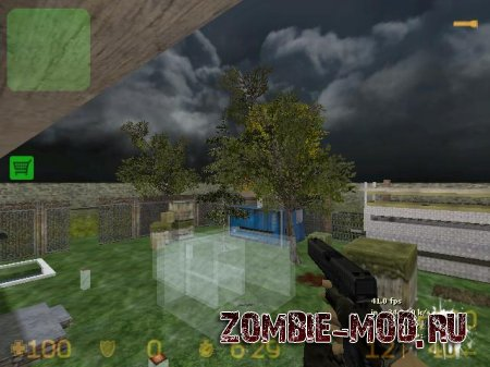 zm_flood » Zombie-Mod.ru | Крупнейший игровой портал: https://zombie-mod.ru/counter-strike/zombi-karty/8780-zm_flood.html